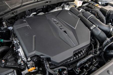 Hyundai Santa Cruz 2021 007