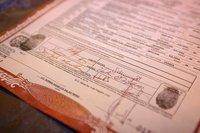 Inspecciones de trabajo: las actas de inspección