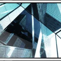 Oppo prepara su asalto a la gama media con el nuevo Mirror 5s