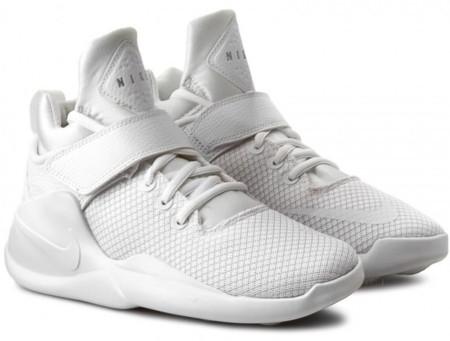 Nike Kwazi 03