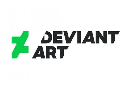 Deviantart Log