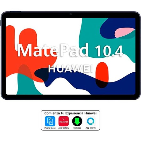 Huawei Matepad 10 4 3
