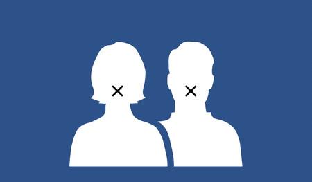 Facebook crea una opción para silenciar temporalmente tus amigos o páginas que sigues