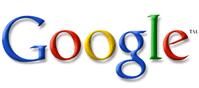 Google Cube, el nombre de un rumor