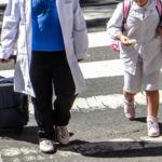 Obesidad infantil, asociada a peor rendimiento cognitivo