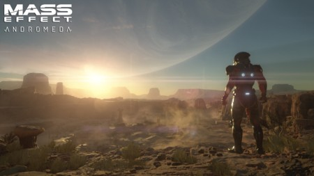 Mass Effect 4 3122385
