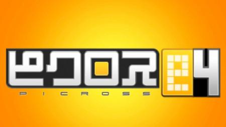Picross e4 llegará a Nintendo 3DS el 1 de mayo