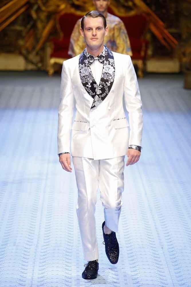 Foto de Dolce & Gabbana Spring-Summer2019 (105/123)