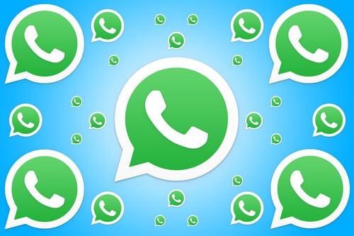 Los 29 mejores trucos para dominar al máximo WhatsApp