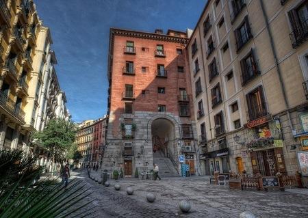 El Ayuntamiento de Madrid propone una excursión para celebrar el día del Padre y visitar los tesoros de la capital