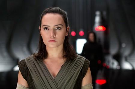 Rey tiene los días contados: Daisy Ridley abandonará 'Star Wars' tras el Episodio IX