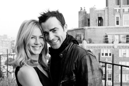jennifer-aniston-and-justin-theroux-lovers