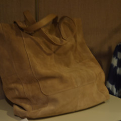 Foto 58 de 63 de la galería mango-primavera-verano-2012-avance en Trendencias