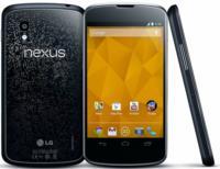 Android 5.0 Lollipop, muy cerca de llegar a los Nexus 4