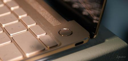 Huawei Matebook X 2