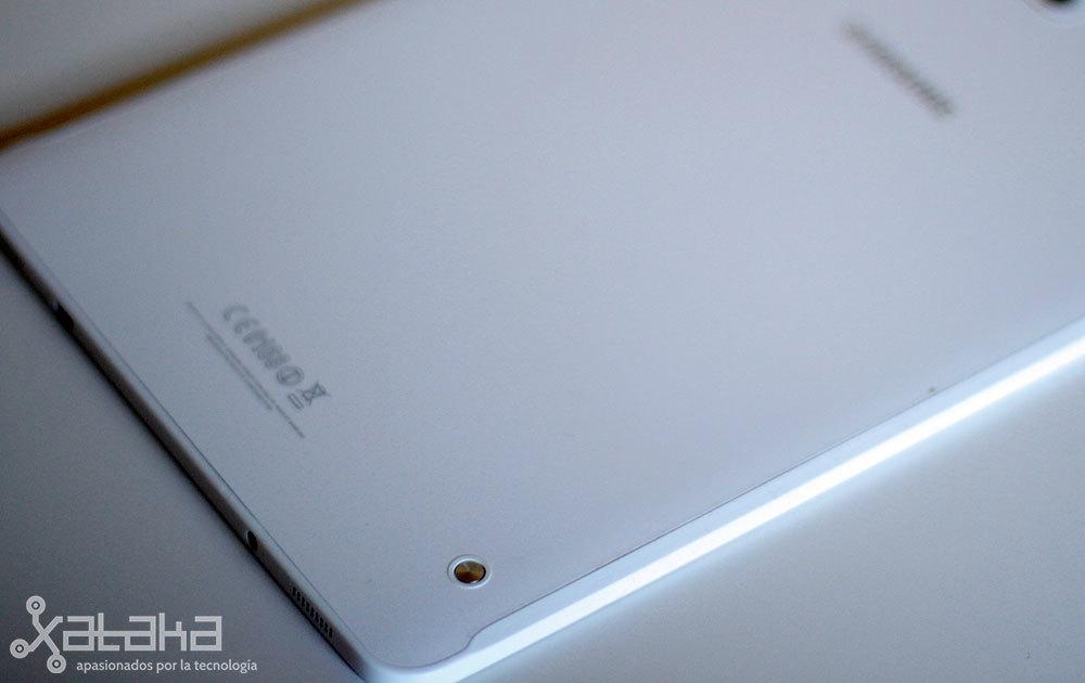 Foto de Samsung Galaxy Tab S2 (9/12)