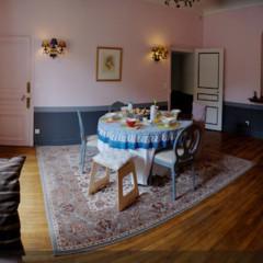 Foto 13 de 14 de la galería hoteles-bonitos-chateau-des-tourelles en Decoesfera