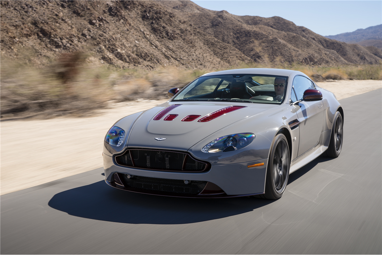 Aston Martin V12 Vantage 3 as well Watch further Wallpaper 53 as well Aston Martin V12 Vantage S Gets Manual Gearbox Pictures in addition 168 2015 aston Martin v12 Vantage S coupe base s oem 1 2048. on v12 vantage s
