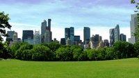 Nueva York: prohibirían fumar en sus espacios públicos