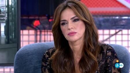 Olga Moreno Deluxe Koce 1200x630 Abc