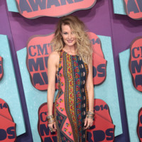 Elizabeth Cook CMT Music Awards 2014