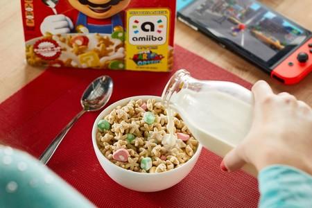 Mario Cereal 1511972067