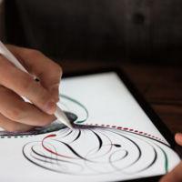 """Jony Ive aclara dudas: """"El Apple Pencil no reemplazará nuestros dedos"""""""