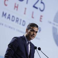 Madrid recibe quejas por dar abonos gratuitos a los asistentes a la COP25. Pero es una exigencia de la ONU