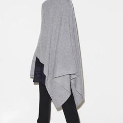 Foto 10 de 11 de la galería zara-knitwear-all-over en Trendencias