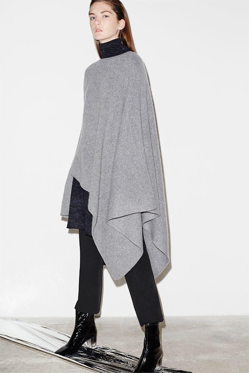 Foto de Zara Knitwear all over (10/11)