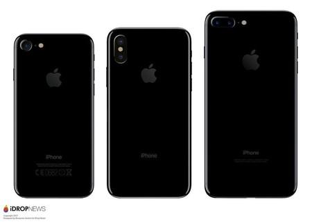 Iphones Idropnews