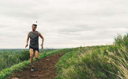 Los mejores ejercicios de movilidad que puedes realizar después de correr