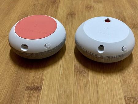 Google Nest Mini 02