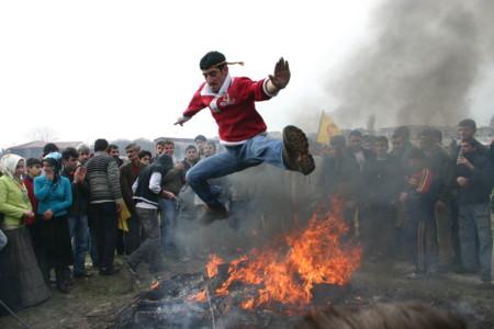 Newroz Istanbul 4