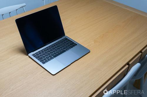 Así se compara el nuevo MacBook Air de 2020 con su generación anterior