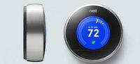 Hack para usar el termostato Nest en Europa