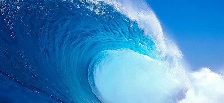Blue, la ola azul que actualizará todo el ecosistema de Windows