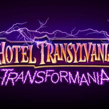 'Hotel Transilvania: Transformanía', tráiler y fecha de estreno de la cuarta y última película de los monstruos más divertidos