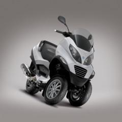 Foto 2 de 36 de la galería piaggio-mp3-400-ie en Motorpasion Moto