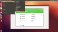 Disponible la beta de LibreOffice 4.0 y buscan voluntarios para ponerla a punto