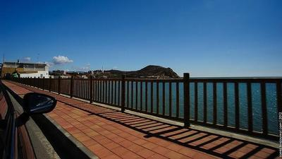 En Mazarrón (Murcia) 30 parados pagarán menos al sacarse el carné de conducir