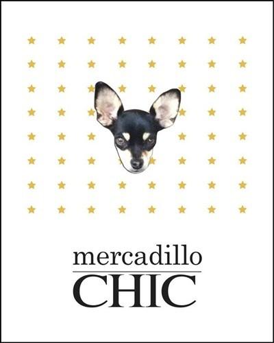 Los mejores mercadillos, outlets y pop up stores: Madrid, Lleida, León...