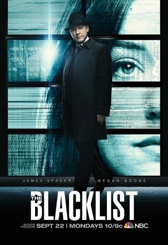 'The Blacklist', Red se prepara para la guerra en el tráiler de la segunda temporada