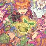 Seiken Densetsu Collection llegará a Nintendo Switch