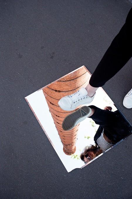Las mejores ofertas de zapatillas hoy en ASOS: Adidas, Puma y Vans más baratas
