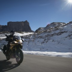 Foto 15 de 53 de la galería aprilia-caponord-1200-rally-ambiente en Motorpasion Moto