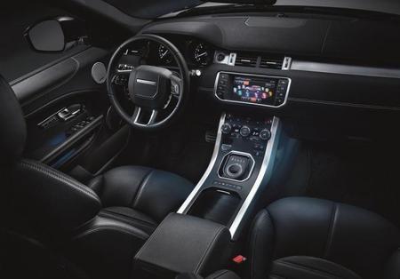 Range Rover Evoque 2016 (20)