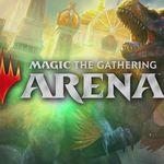 Magic: The Gathering Arena llega a los esports dispuesto a repartir 10 millones de dólares en premios