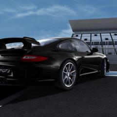 Foto 20 de 132 de la galería porsche-911-gt3-2010 en Motorpasión