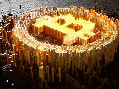 Un bitcoin a 2.000 dólares es una ganga: John McAfee cree que subirá a 500.000 dólares en tres años